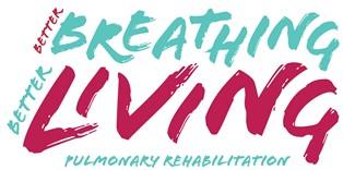 national pulmonary rehab week   just b.CAUSE