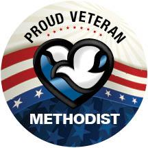 2017 Veterans Day Honor Roll | Methodist Health System